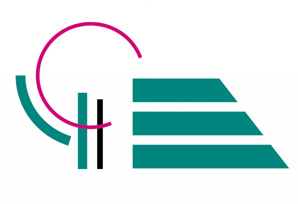logo_signet_erb